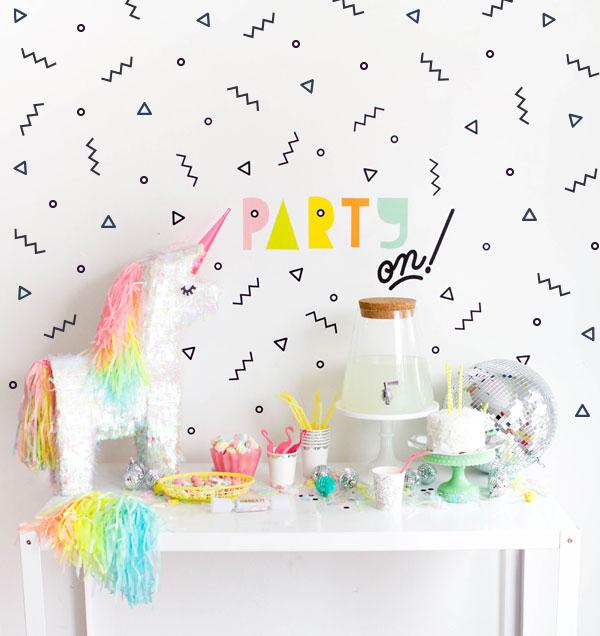 cumpleaños-unicornio-3