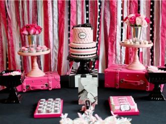 cumpleaños-barbie-1
