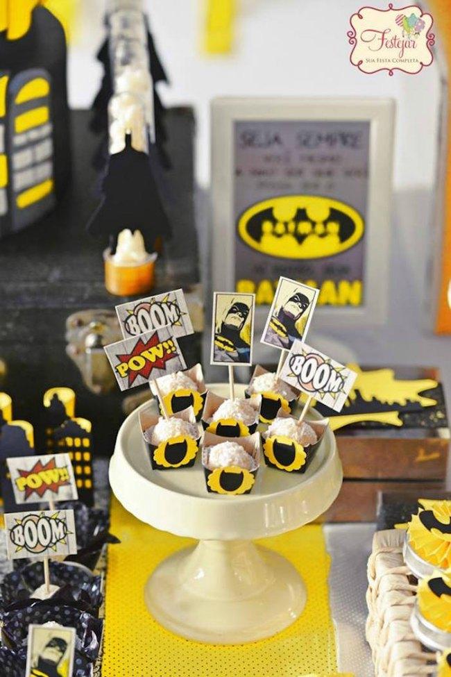 cumpleaños-batman-2