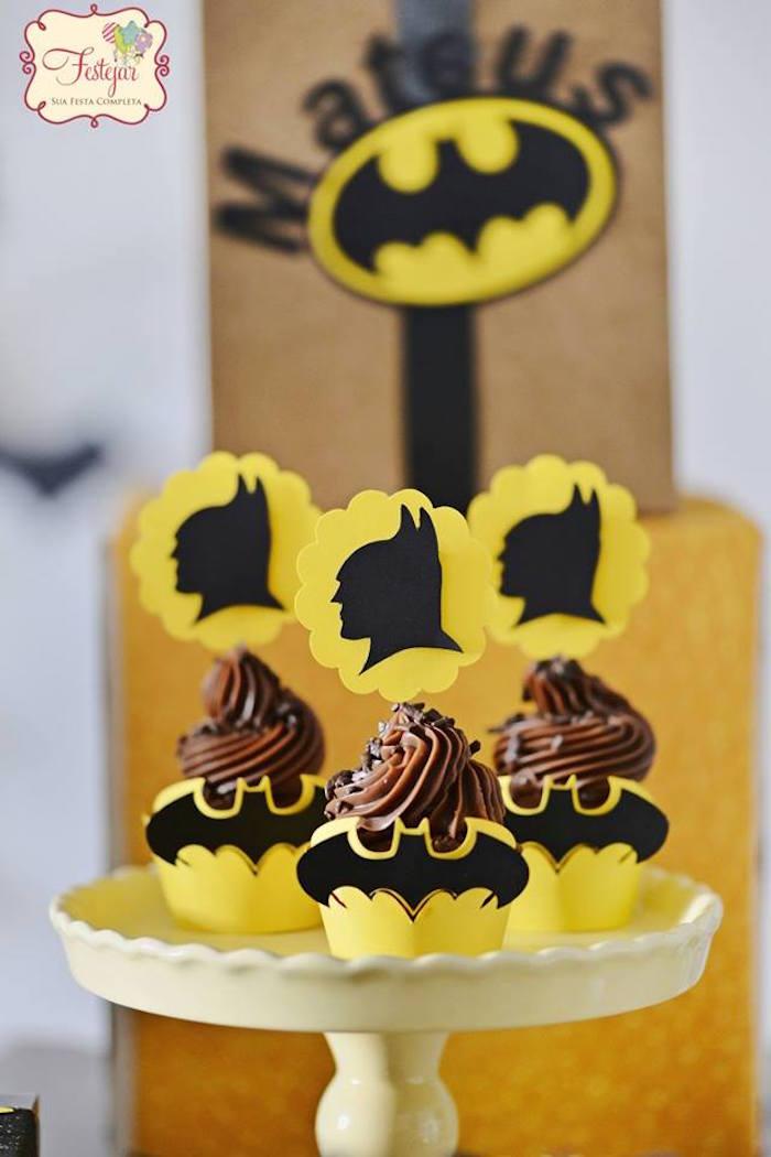 cumpleaños-batman-3