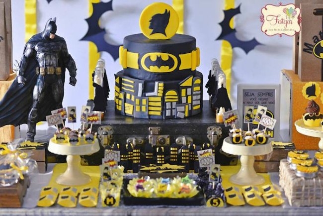 cumpleaños-batman-7
