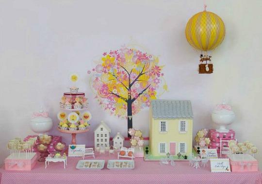 cumpleaños-casas-muñecas-1