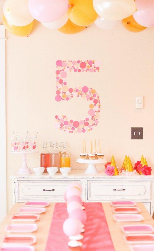 cumpleaños-confeti-1