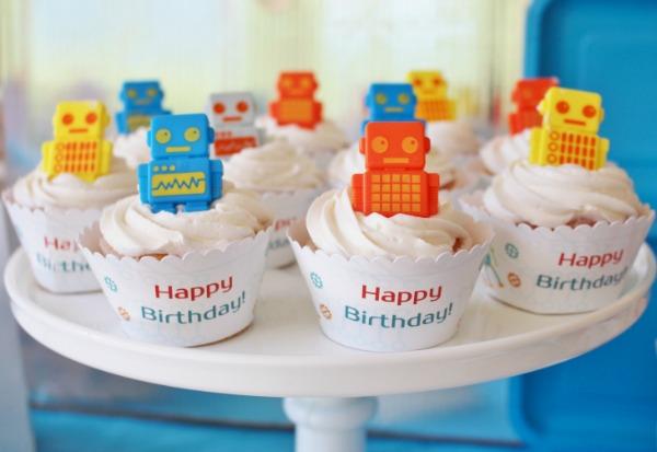 cumpleaños-robots-3
