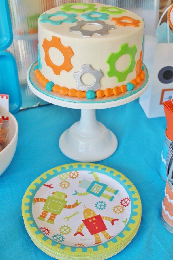 cumpleaños-robots-6