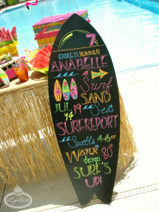 cumpleaños-surf-1