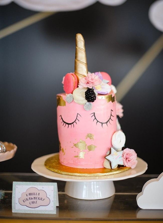 cumpleanos-unicornio-5