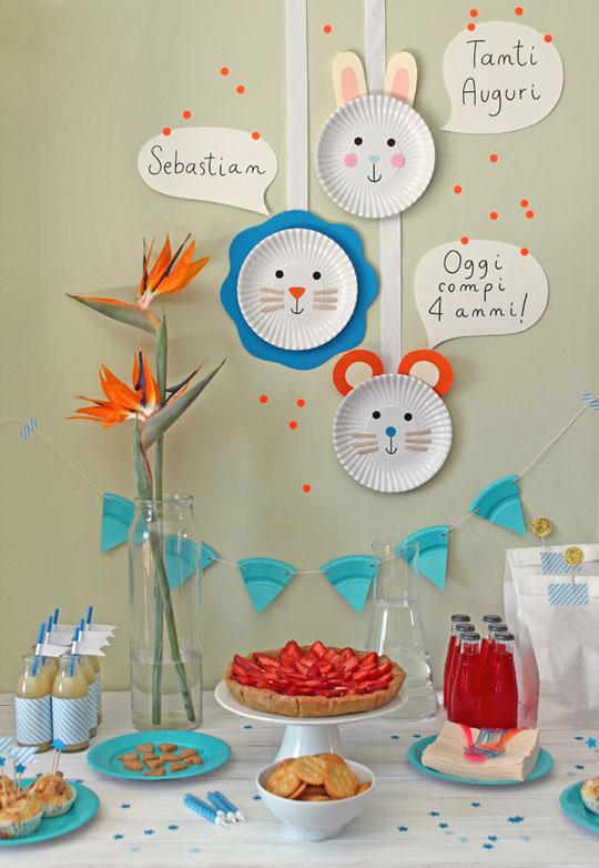 decoracion-cumpleaños