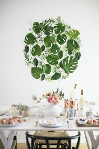 Fiestas de cumpleaños   ideas para la decoración de fiestas de ...