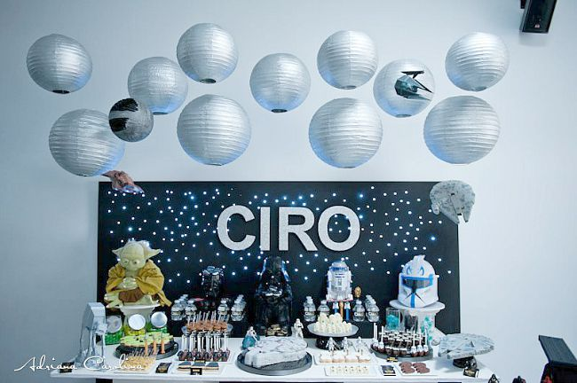 decoracion-star-wars