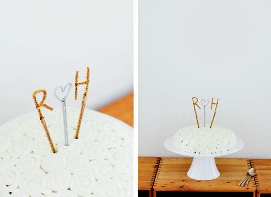 decoracion-tartas-3