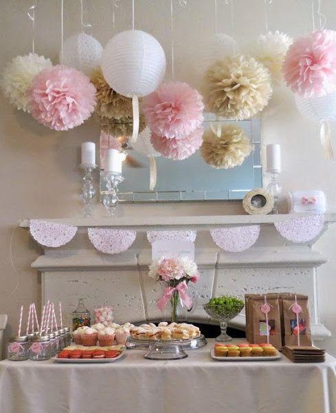 decorar-con pompones-1