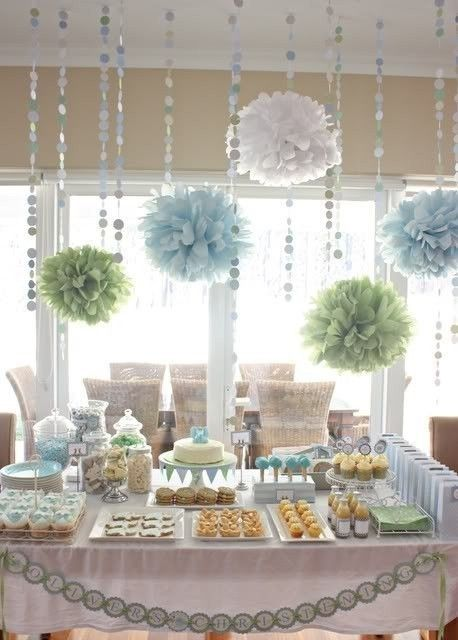 decorar-con pompones-2