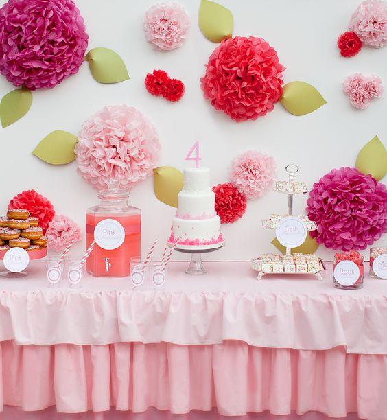decorar-con pompones-3