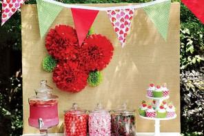 decorar-con pompones-4