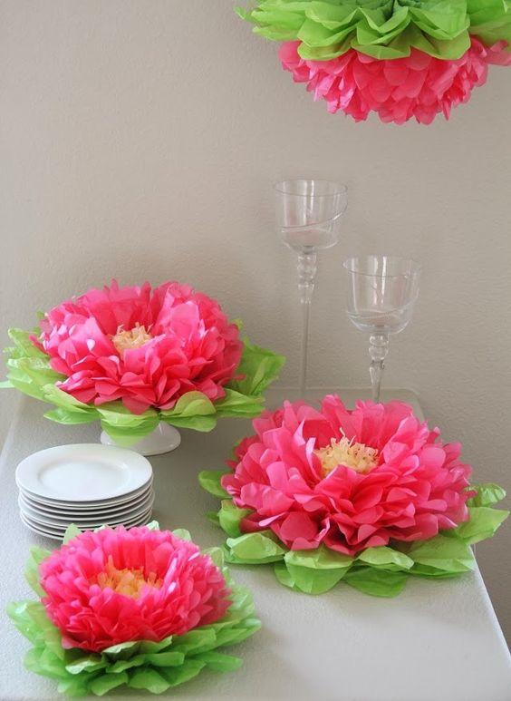 decorar-con pompones-5