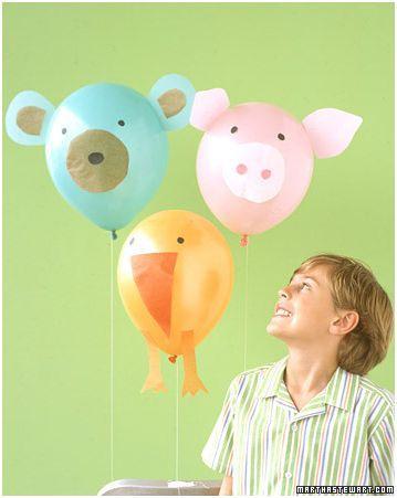 decorar-globos