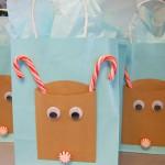 6 Ideas originales para decorar regalos