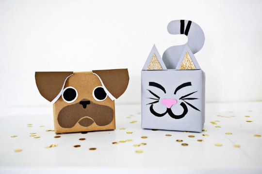 decorar-regalos-animales-2