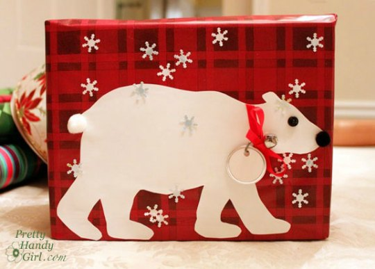 decorar-regalos-animales-4