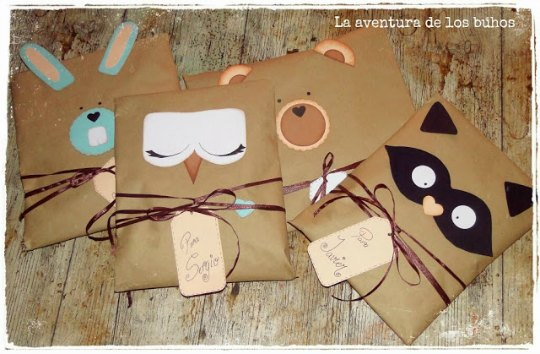 decorar-regalos-animales-6
