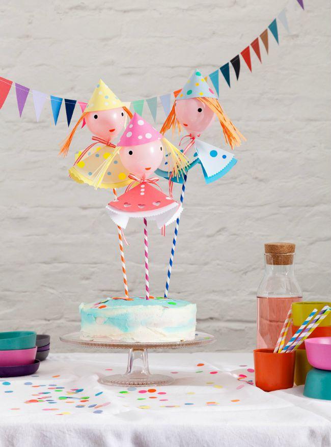 decorar-tartas