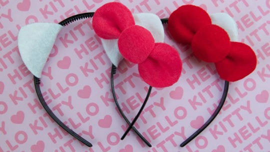 diadema-hello-kitty-1