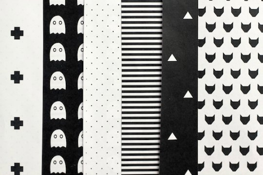 diseños-halloween