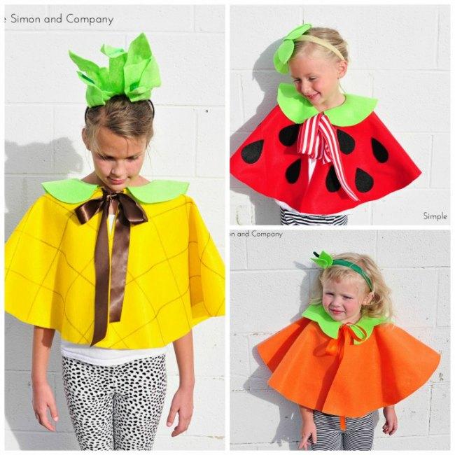 disfraces-caseros-frutas