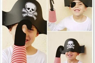 disfraz-pirata-diy
