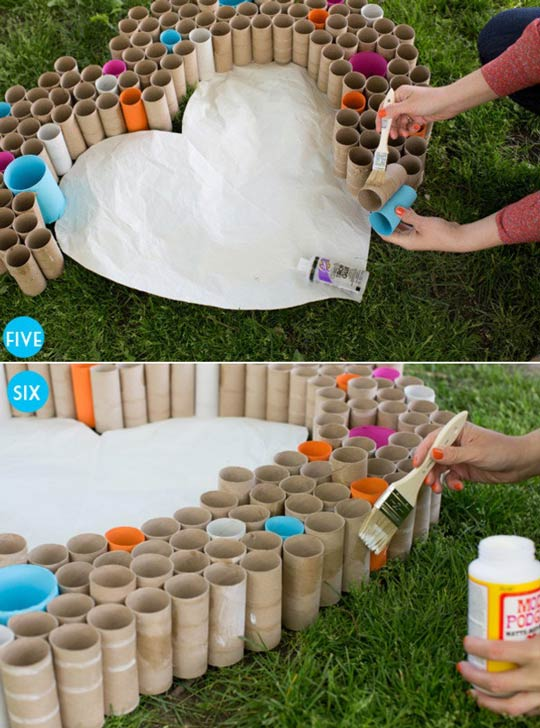 diy-corazon-carton