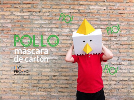 diy-mascara-pollo