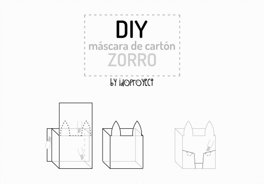 diy-mascara-zorro-2