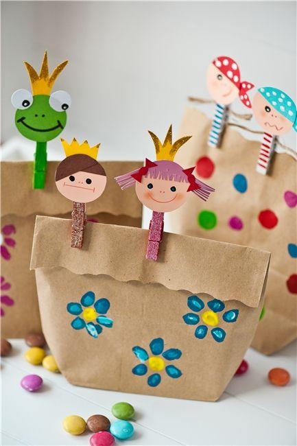 envolver-regalos-infantiles-3