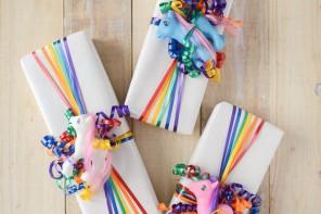 envolver-regalos-infantiles-4