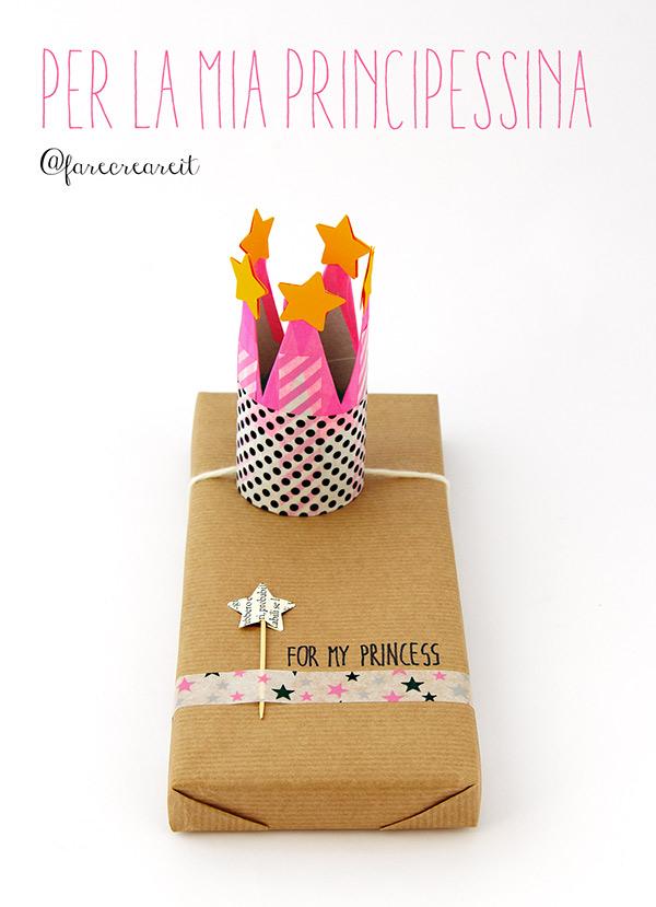 envolver-regalos-infantiles-5