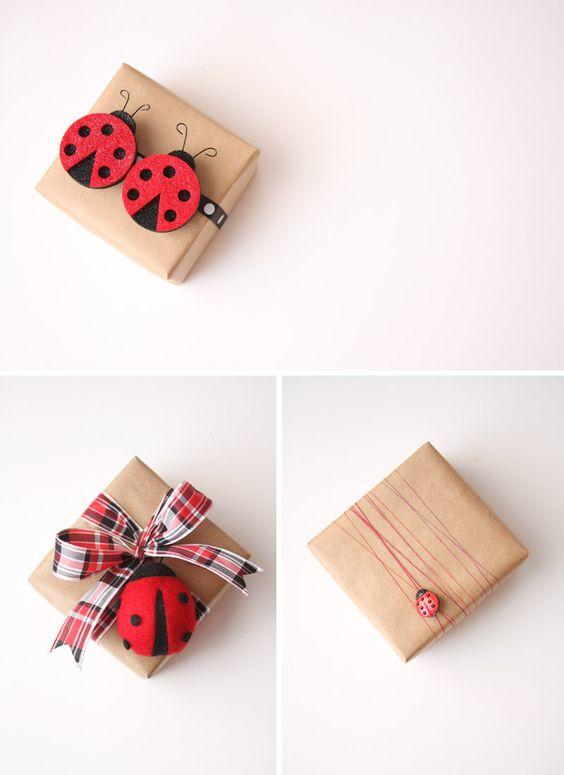 envolver-regalos-infantiles-6