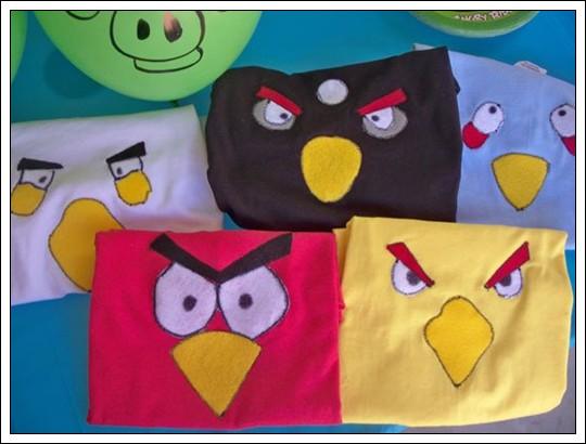 fiesta-angry-birds-3