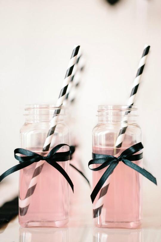 fiesta-barbie-4