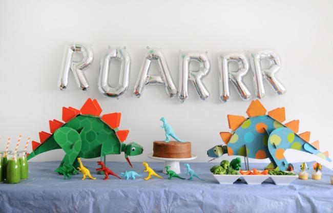 fiesta-dinosaurios-1