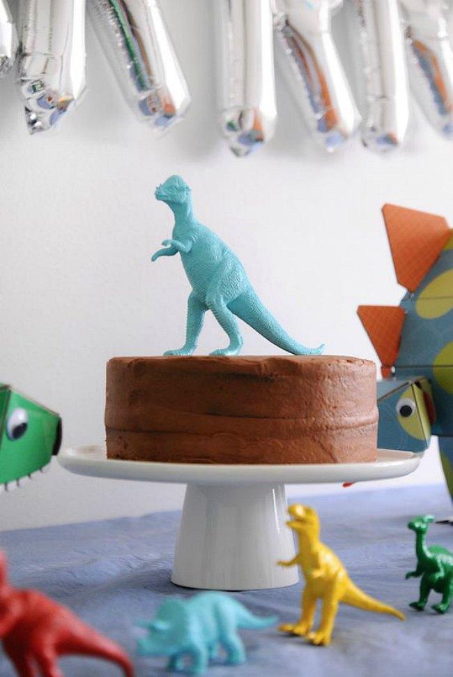 fiesta-dinosaurios-2