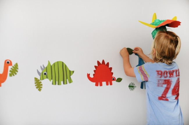 fiesta-dinosaurios-5