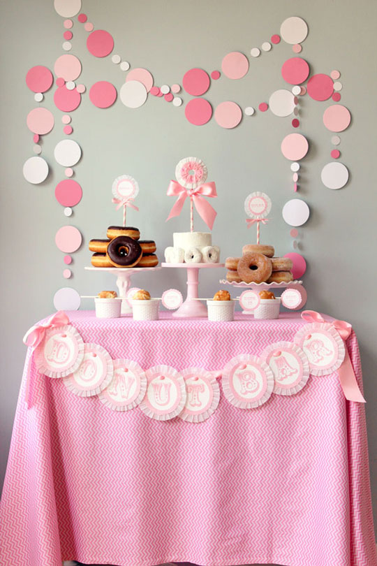 fiesta-donut-1