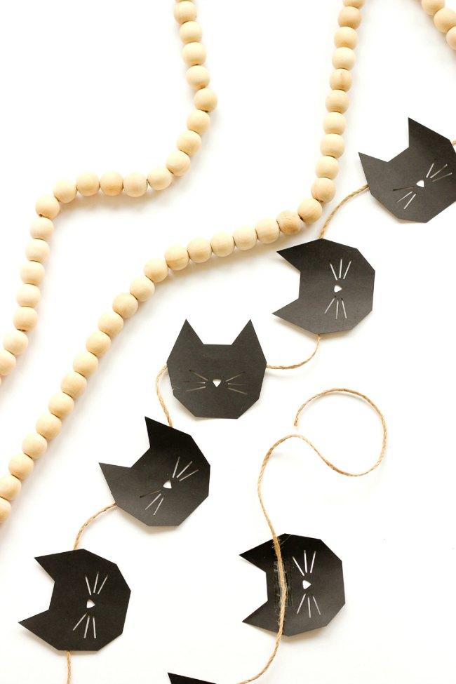 fiesta-gatitos-8