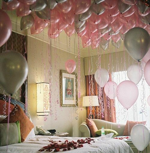 fiesta-globos