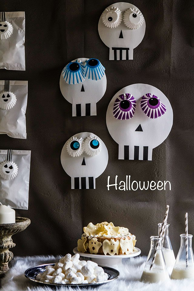 fiesta-halloween-casera-1