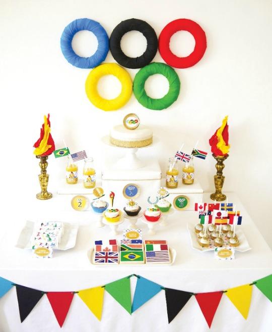 fiesta-juegos-olimpicos