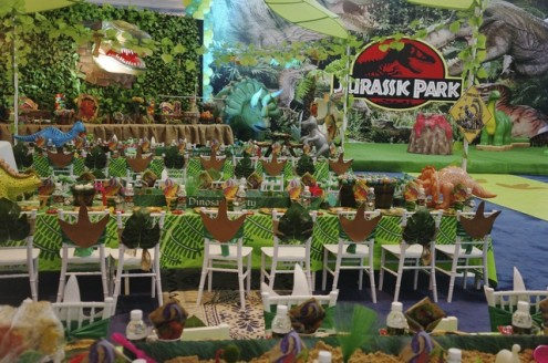 fiesta-jurassic-park-2