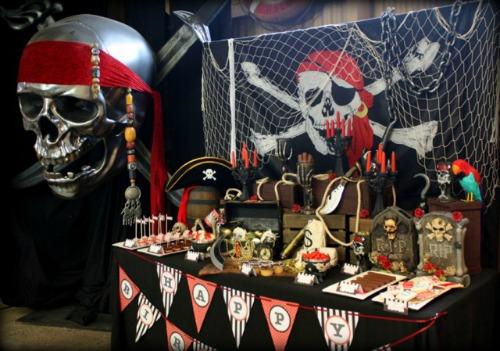fiesta-pirata-2