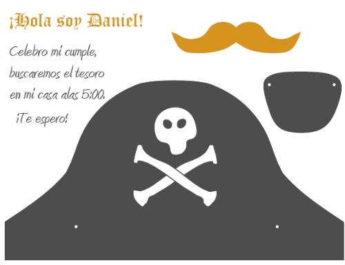 fiesta-pirata-3